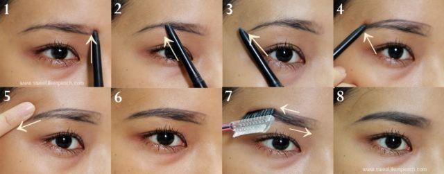brows-ing