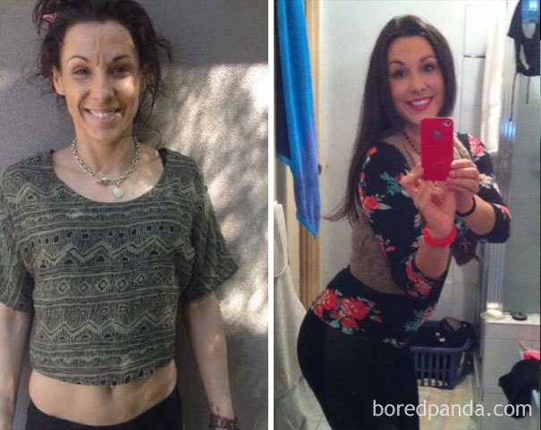 before-after-drug-addiction-30-585bee69ad759__605