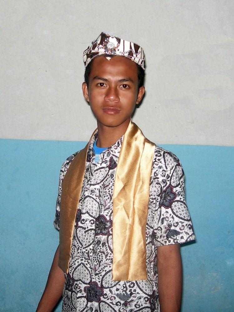 Ikhwanuddin Hasan