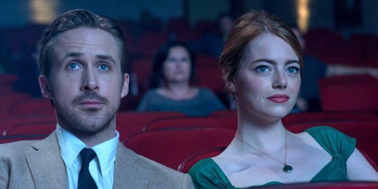 Filmnya jauh berbeda dengan Titanic (1997) maupun All About Eve (1950)