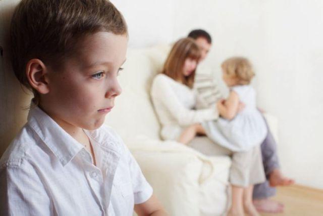 Karena Anak-Anakmu Kelak Pantas Disayangi, Siapkah Kamu Melakoni Hal-Hal Ini?