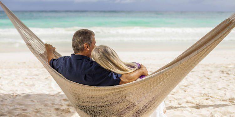 dana pensiun terancam