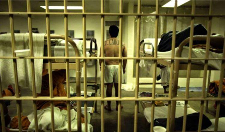 penjara dan denda