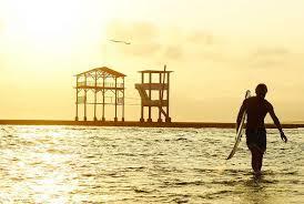 Pantai Lakey