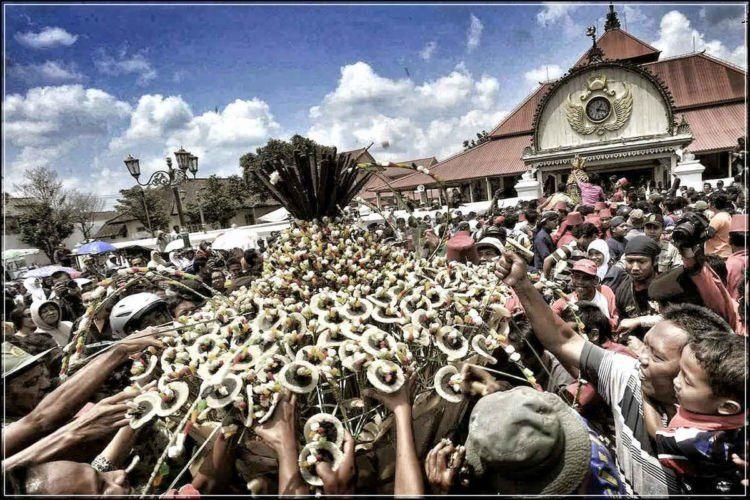 ob_153a7f_sekaten-festival-rakyat-tahunan-tiap