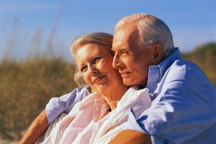 pasangan-kakek-nenek