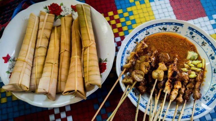5 Kuliner Khas Lombok Ini Wajib Kamu Coba Dijamin Lidahmu Akan Terkesima