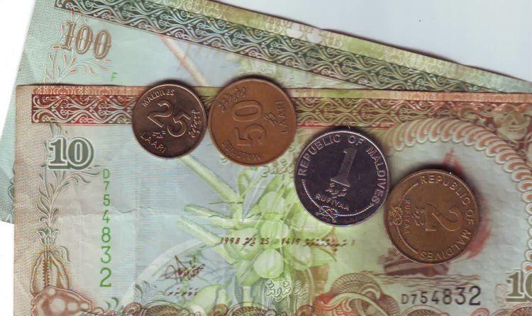 uang juga harus punya unsur estetika