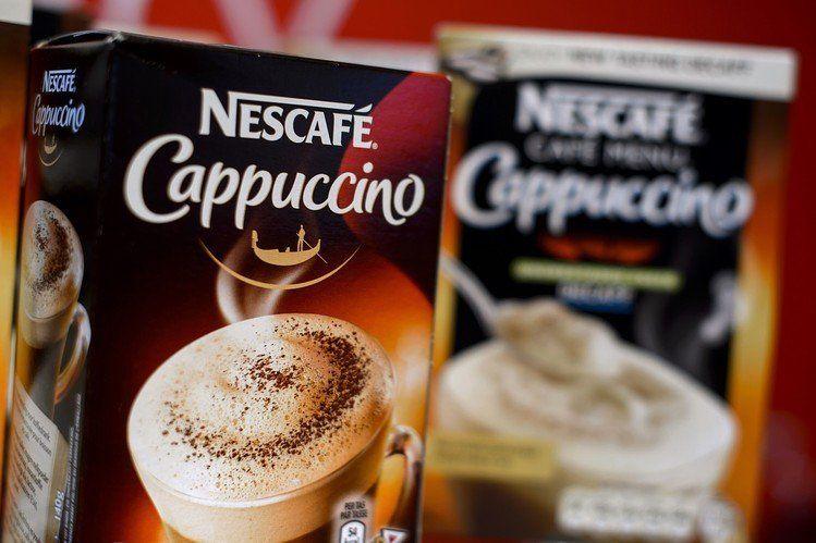 Ini kopi