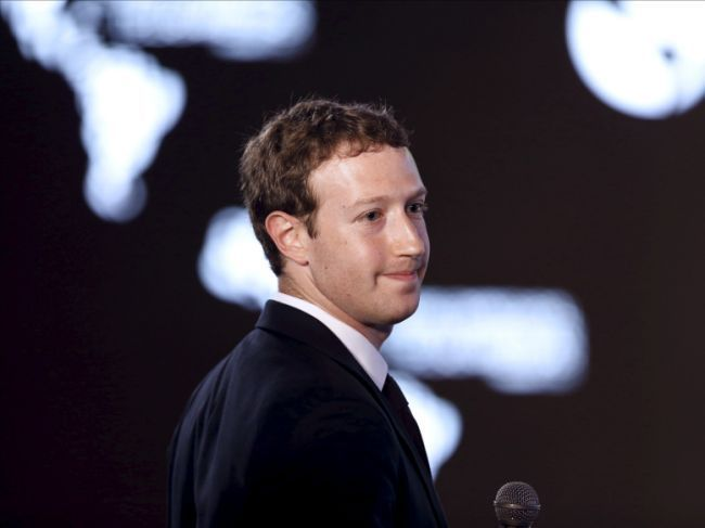 Facebook harus membayar denda sekitar Rp 7 miliar kepada Jerman per artikel hoax