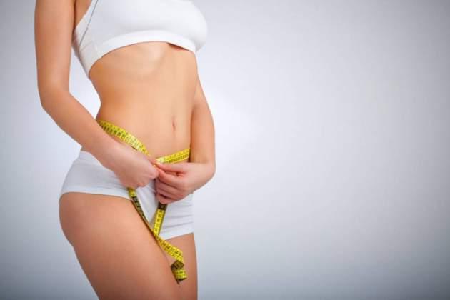 berat badan harus ideal