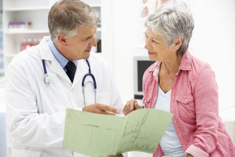 konsultasikan dulu sama dokter