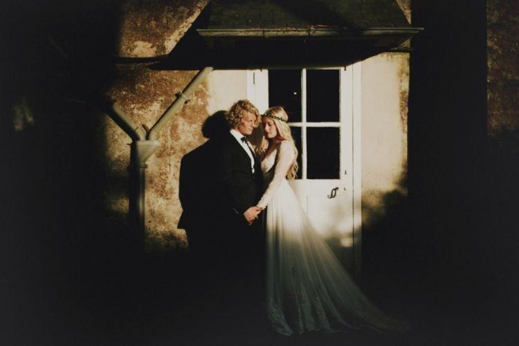menikah dan mengikhlaskan impianmu