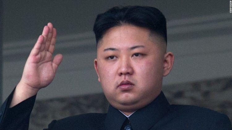 sosok penguasa diktator di zaman modern ini