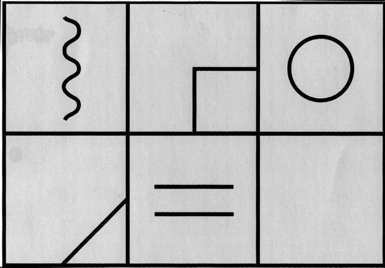 Pelajari Trik Hadapi 10 Bentuk Psikotes Ini, Seleksi Kerja