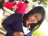 Ashley M. Maruanaya
