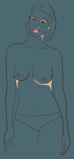 asimetris