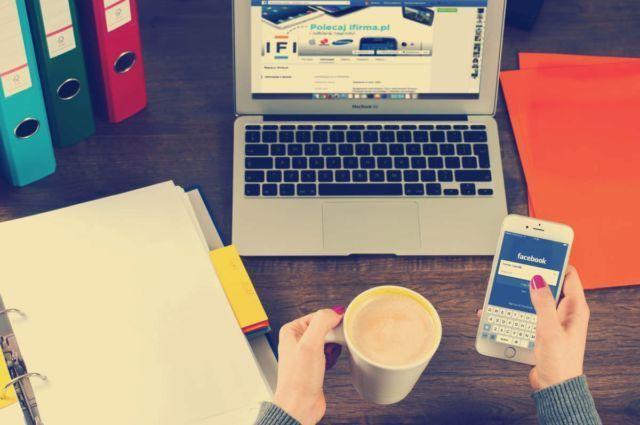 Jual Keahlianmu dengan Menjadi Freelancer