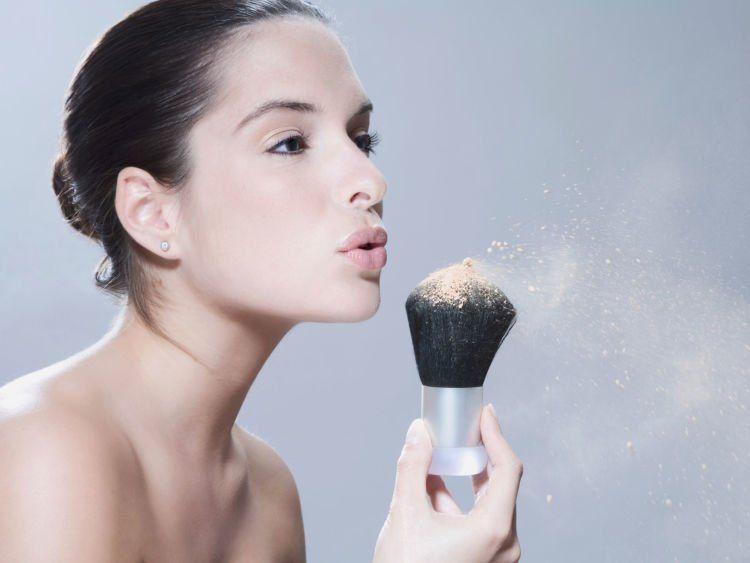 facepowderteaser