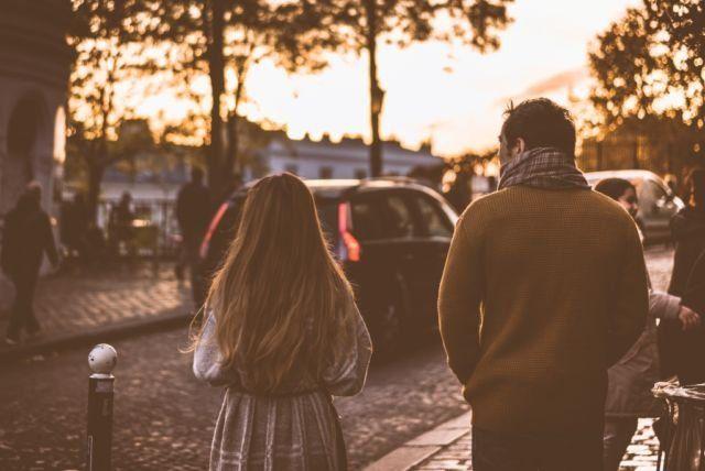 Meski jomblo, dukungan kasing sayang orangtua tak kurang-kurang