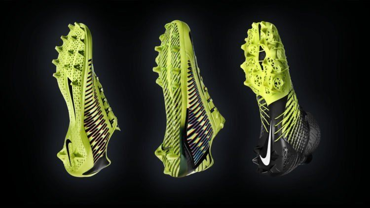 Nike Vapor HyperAgility