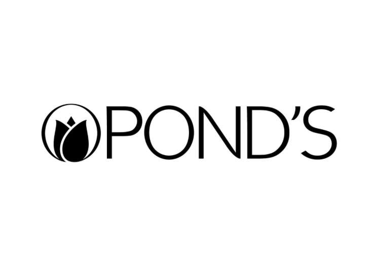 Pond's Pure White