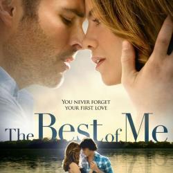 Siapin Tisu Sebelum Nonton 7 Film Romantis Sad Ending Ini! Dijamin