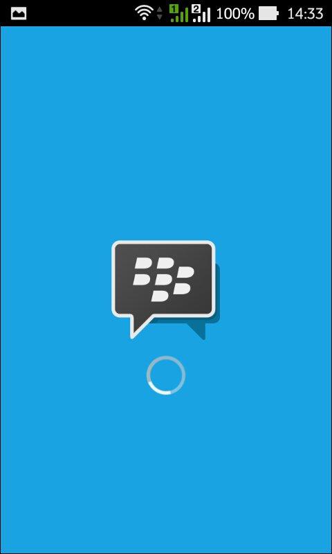 BBM Loading