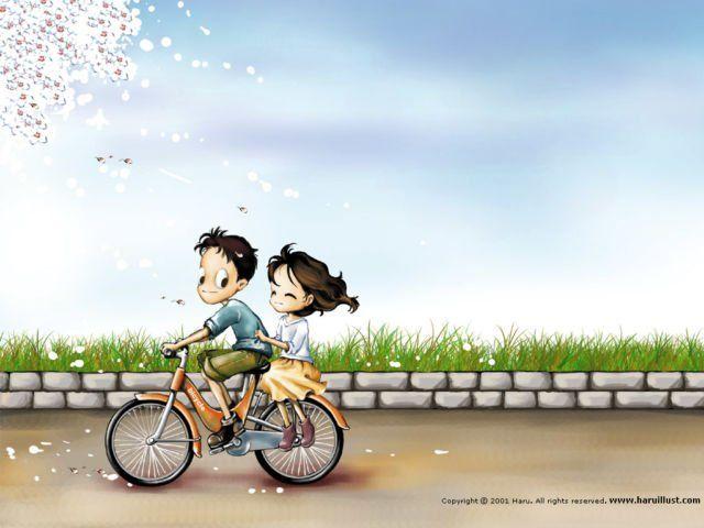 couple-cartoon-7-26