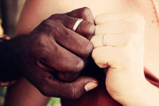 Demiseksual mengutamakan ikatan emosional