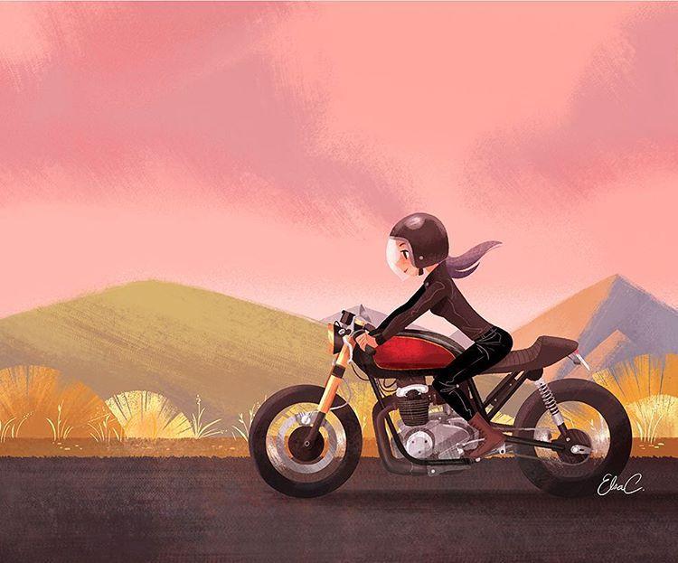 52+ Gambar Animasi Cowok Bertopi Keren Kekinian