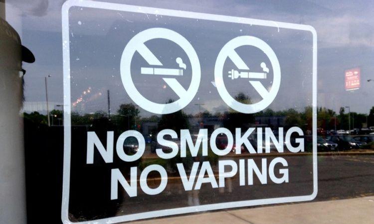 Regulasinya diatur ketat