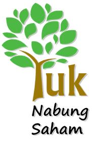 logo yns