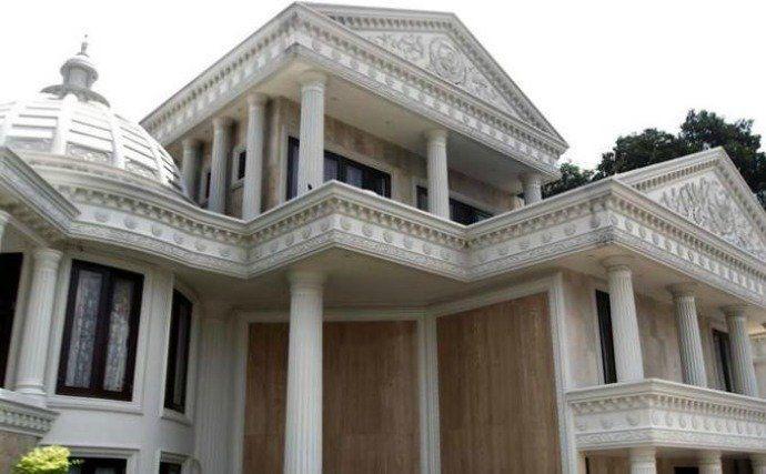 Rumah Anang