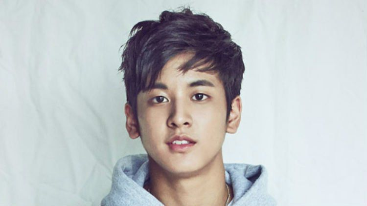 Jung Chanwoo