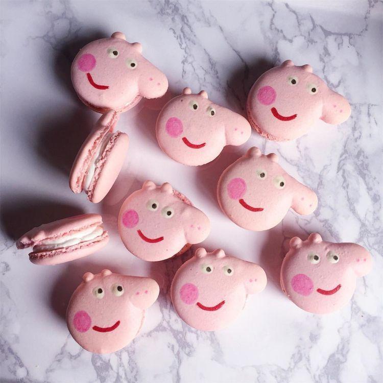 babi pink :3