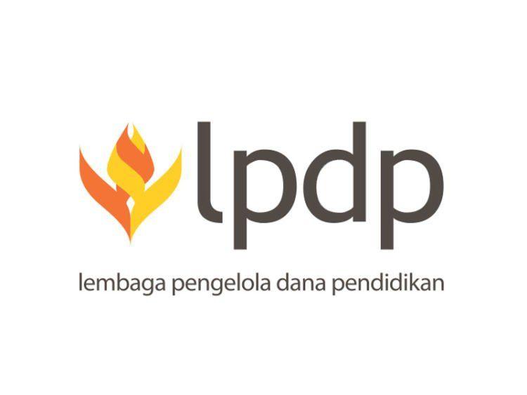 LPDP merupakan beasiswa pemerintah