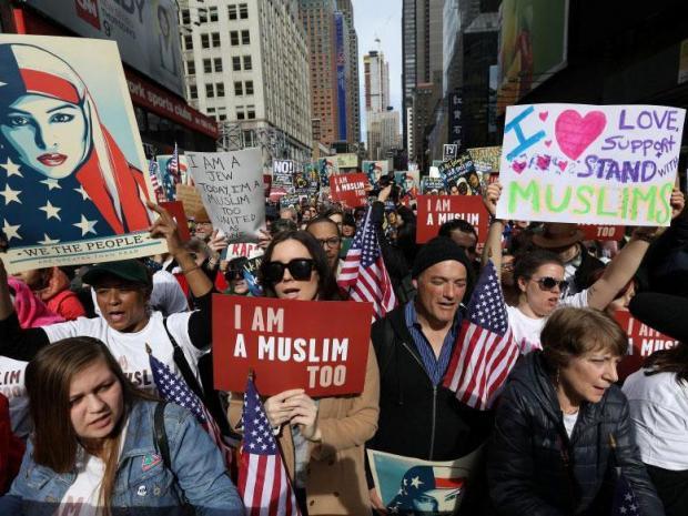 muslim-rally-nyc