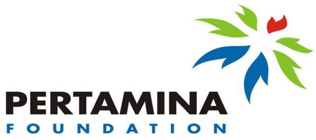 Beasiswa Pertamina Foundation