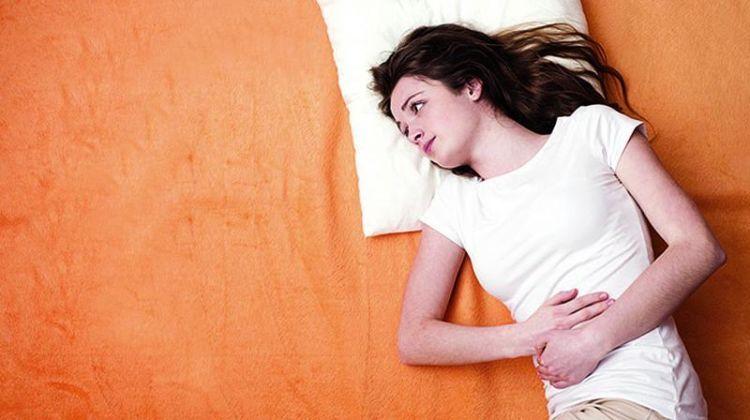 sakit karena PMS