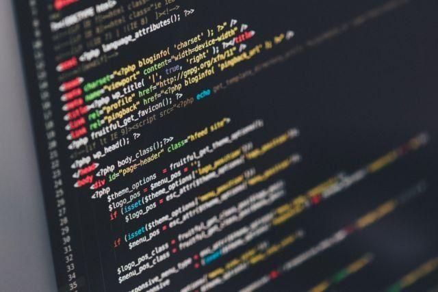Salurkan Keahlian Web Development yang Kamu Punya