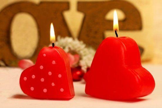 the romantic theme