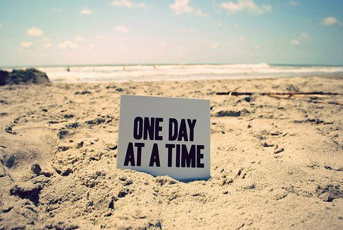 Someday, bismillahirahmanirrahim!