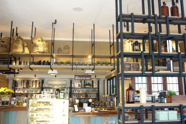 Two Cents : Brew Believer Bandung