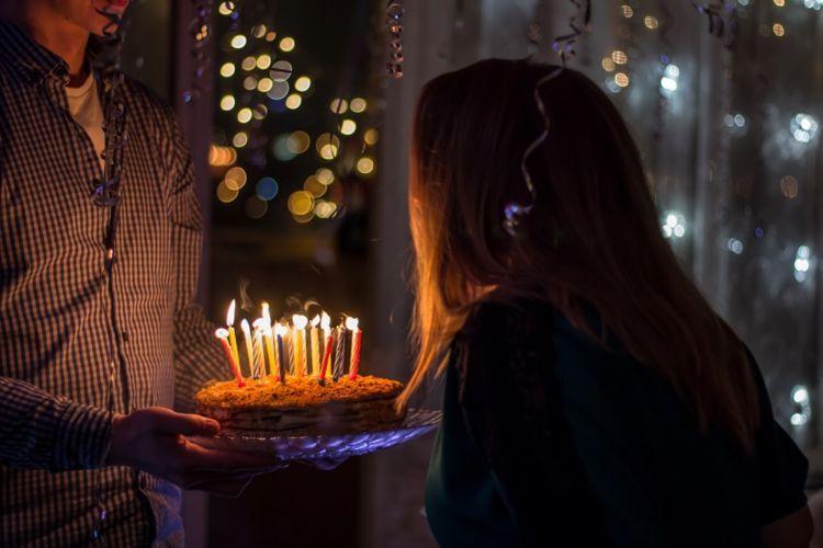 kue ala-ala ulang tahun