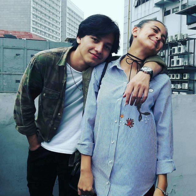 Nonton Film Dear Nathan Full Movie 2017 Asli Bioskop Indonesia