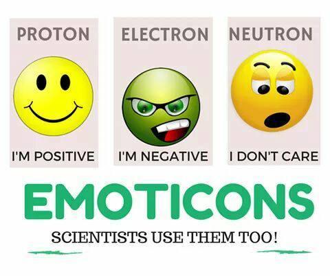 emotss
