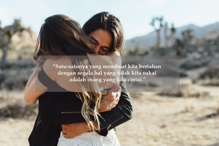 caption r tis yang gak alay