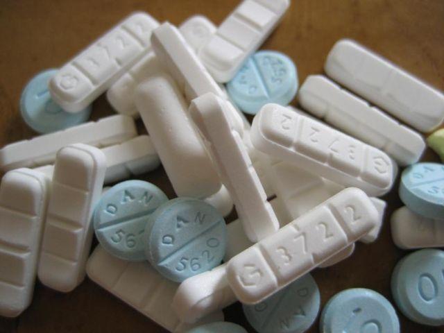 Apakah obat terbaik itu?
