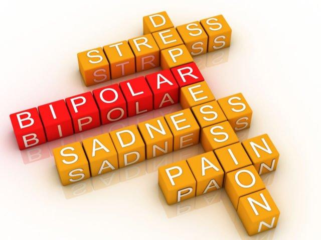 Tentang Bipolar Disorder